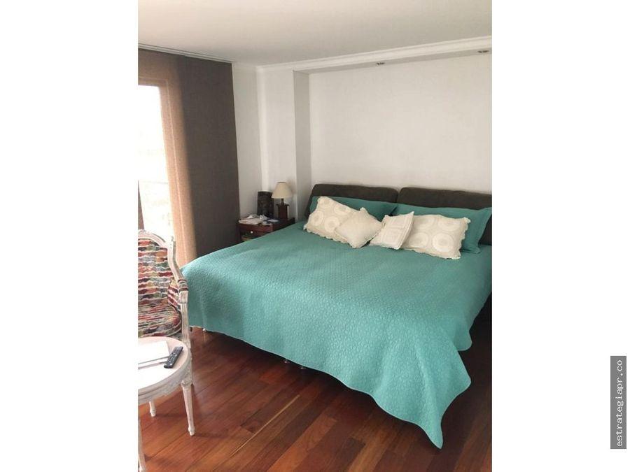 venta de apartamento en medellin