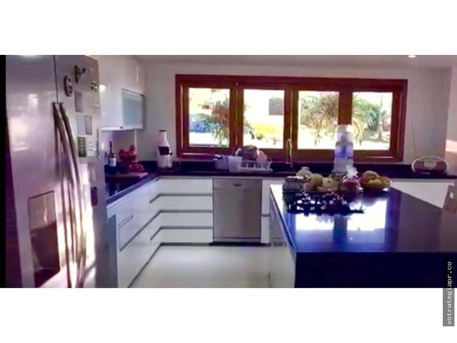 venta de casa campestre en bello