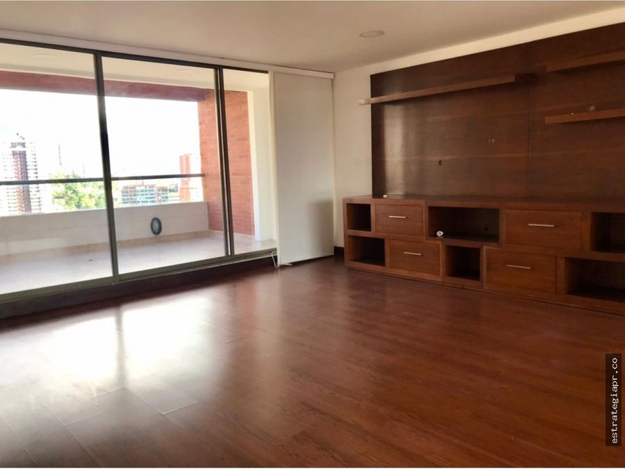 lujoso penthouse duplex en venta en la calera