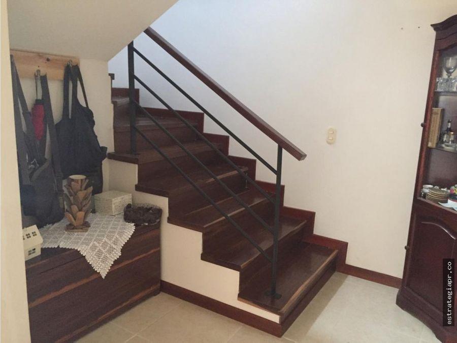 venta de apartamento en envigado villa grande