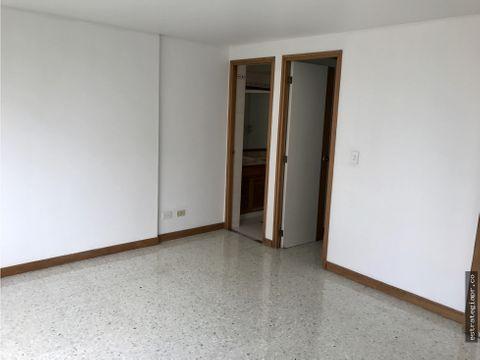arriendo apartamento en castropol medellin