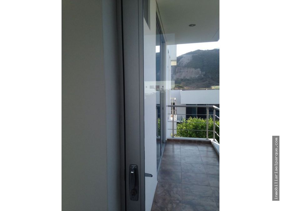 venta de casa campestre en condominio