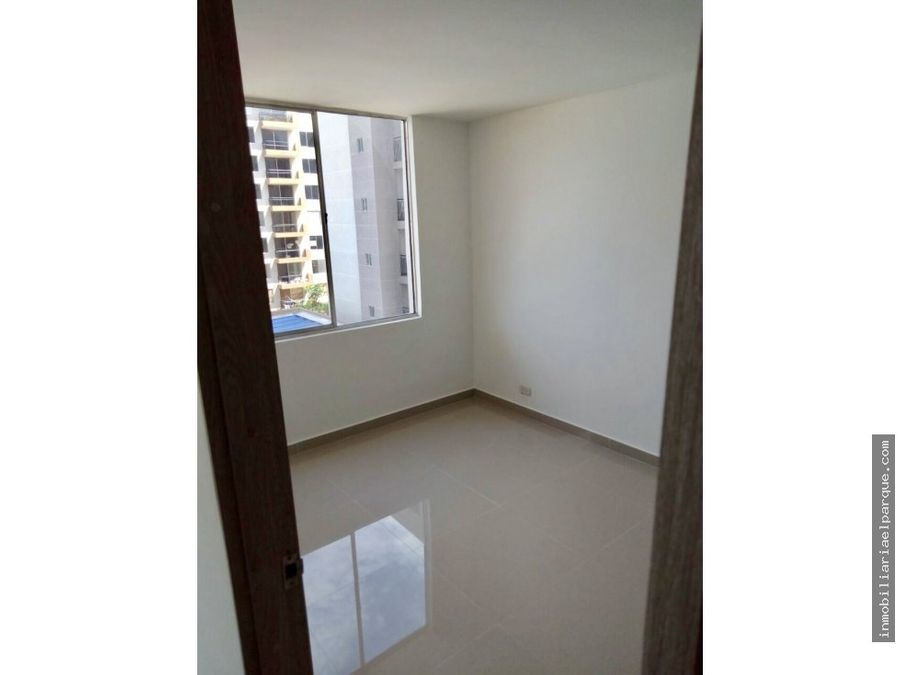 hermoso apartamento hacienda penalisa bambu