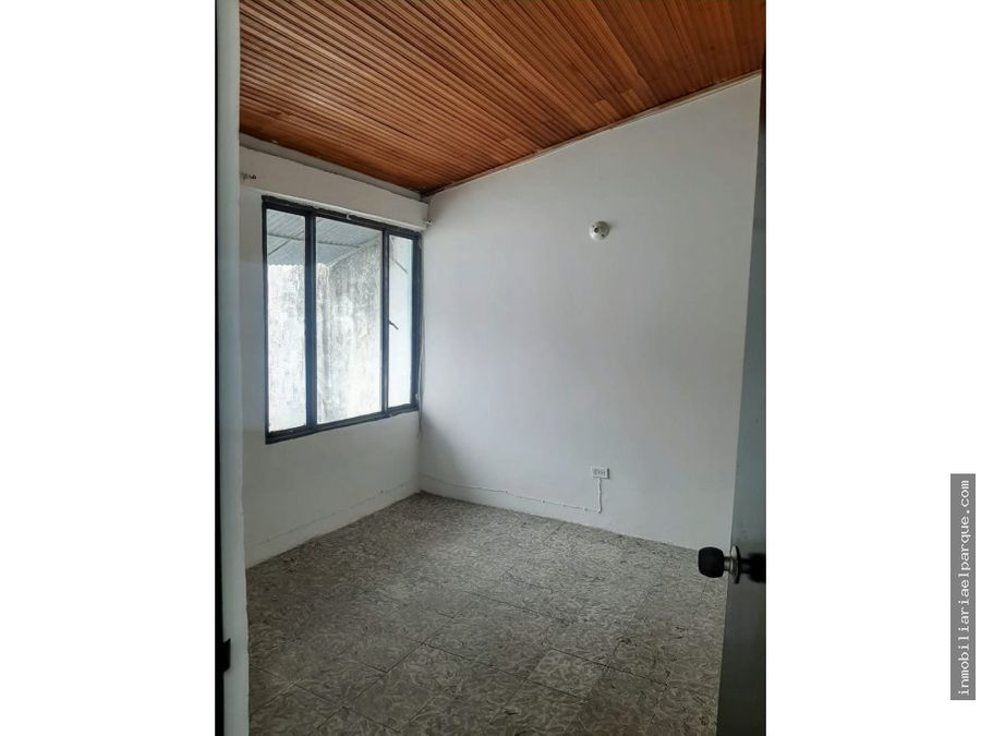 se vende o arrienda casa en cambulos