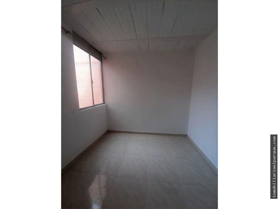 se vende o se arrienda apartamento en cafam del sol girardot