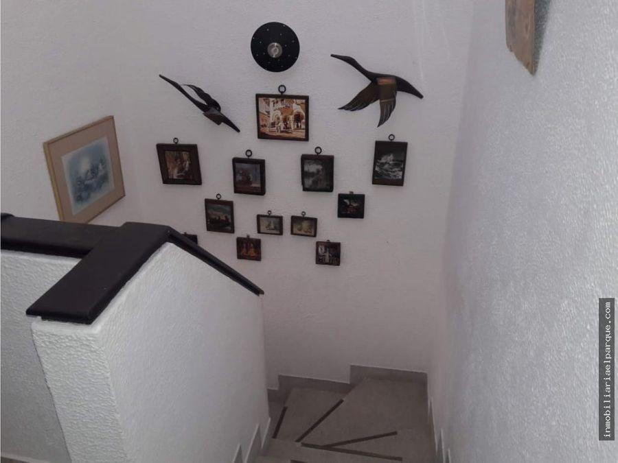 vendo o arriendo casa en villa de yuma ricaurte