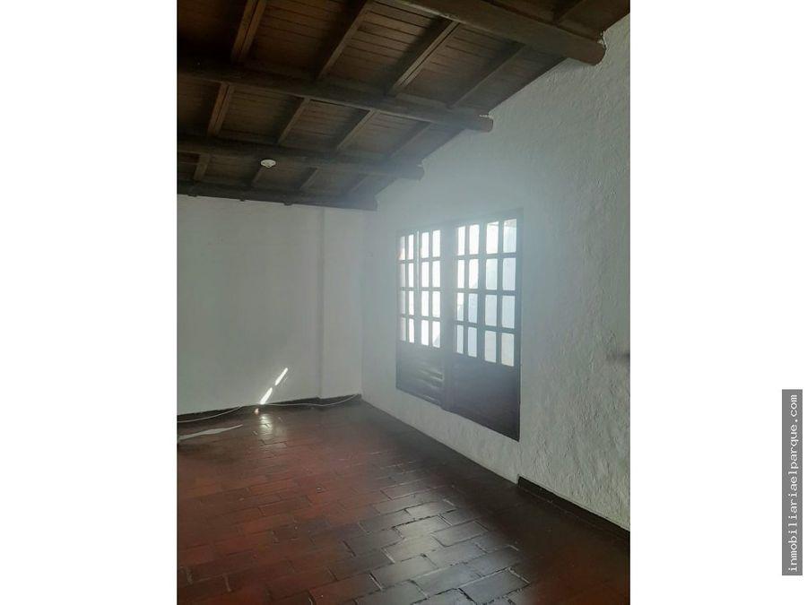 se vende o arrienda casa en alcatraz 1