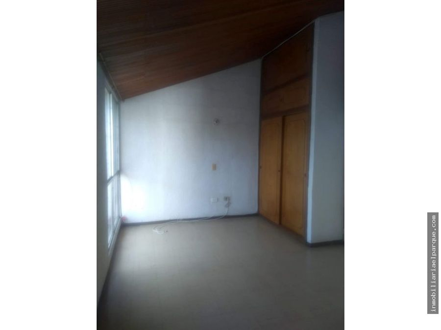 se vende casa en condominio bello horizonte gdot