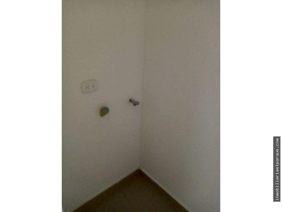 se vende apartamento en santorini