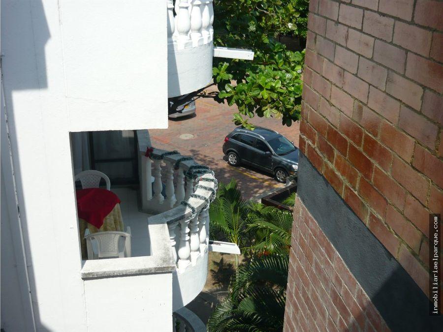 hermoso apartamento en parques de andalucia
