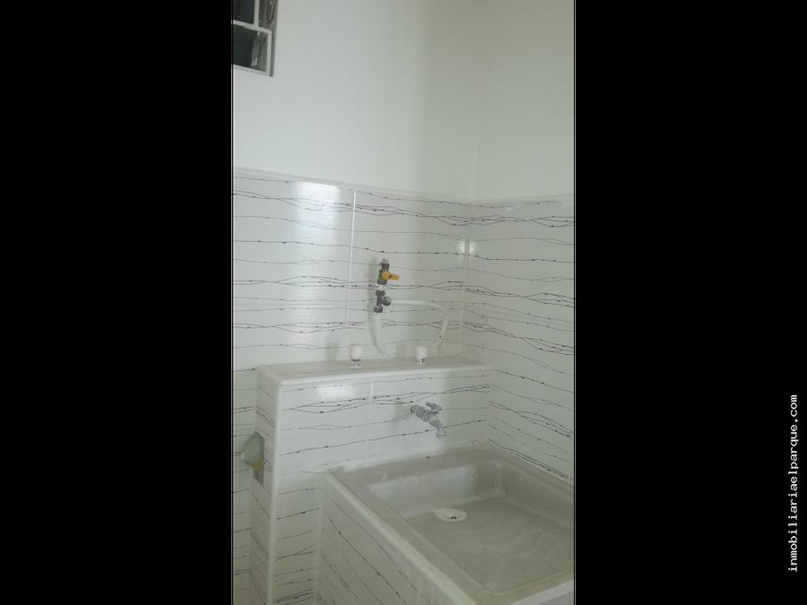 hermoso apartamento hacienda penalisa ceiba
