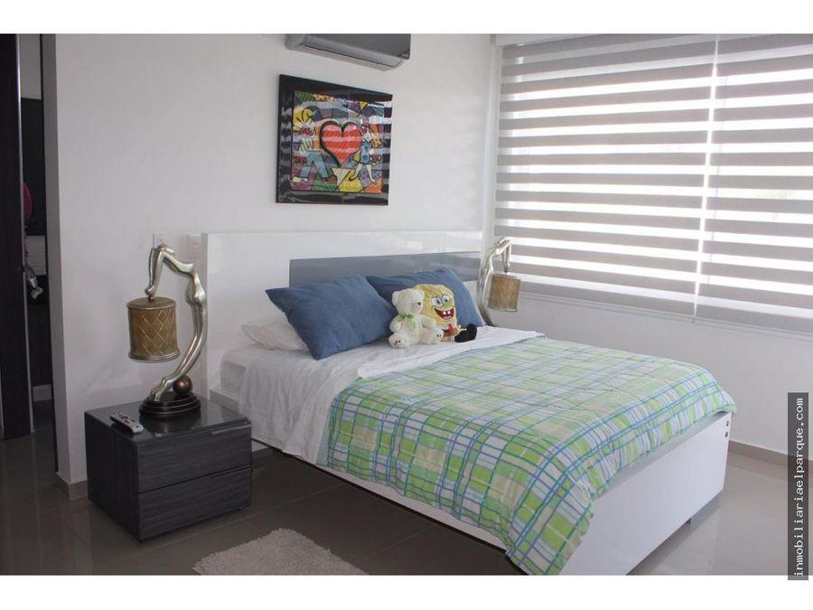se vende o se arrienda casa en el condominio casaloma campestre