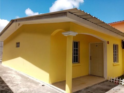 casa en venta residencial el manantial