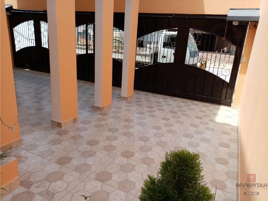preciosa casa a estrenar villas toscana