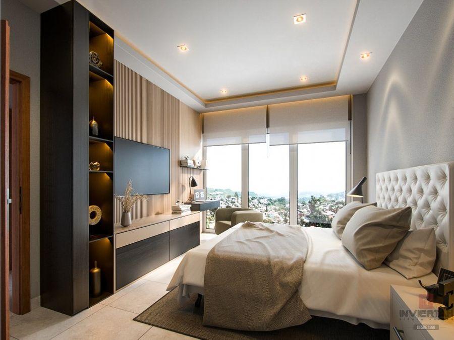 altos de miraflores sur torre ava 3 habitaciones