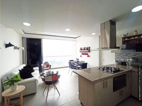 apartamento duplex calasanz