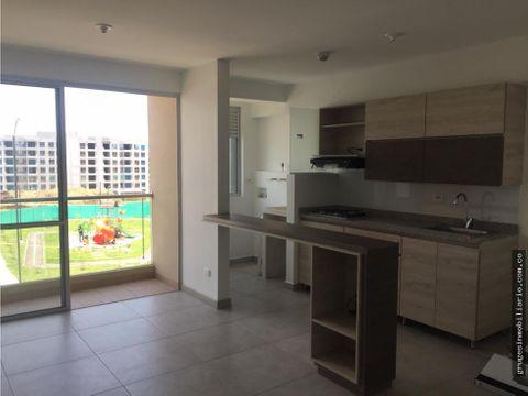 venta o arriendo apartamento en galicia