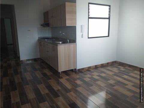 venta de apartamento belen manzanillo