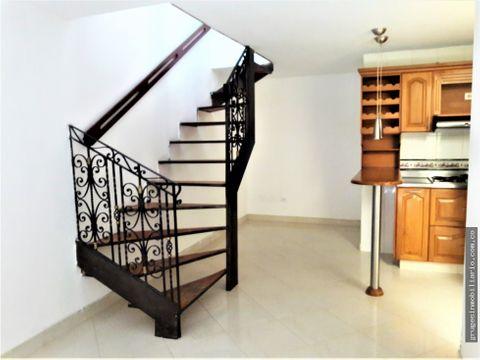 venta y alquiler de apartamento en bello niquia