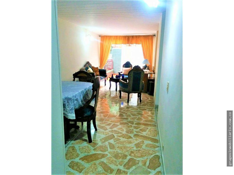 venta apartamento medellin pilarica