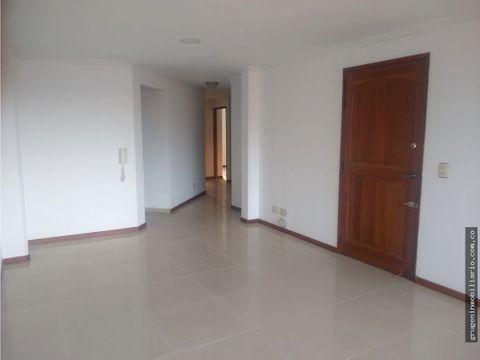 venta de apartamento duplex en laureles cerca a santa teresita
