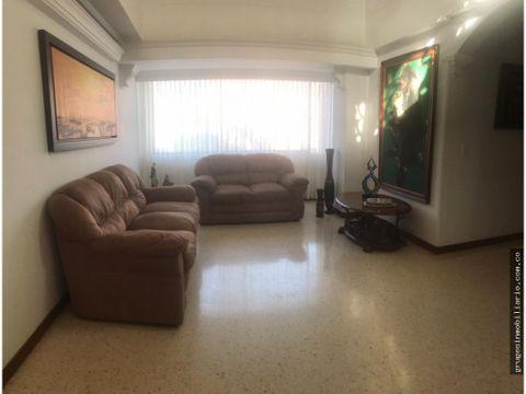 apartamento la castellana