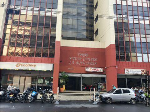 oficina en venta sector alpujarra ed tubos rojos