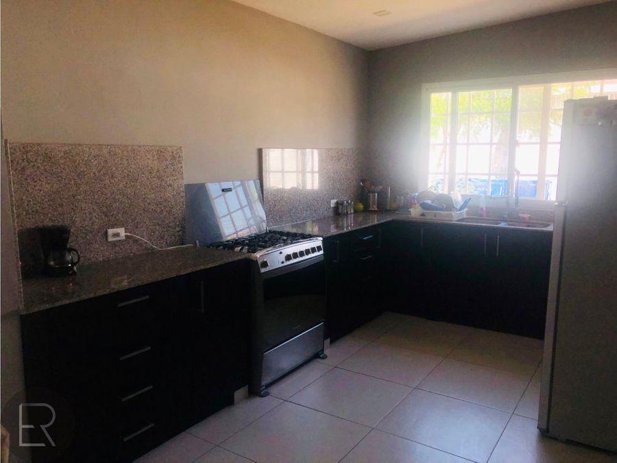 linda y espaciosa casa en villa zaita rmv 1703019
