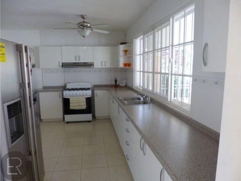 para estrenar casa 2 pisos villa lucre xpv 300620