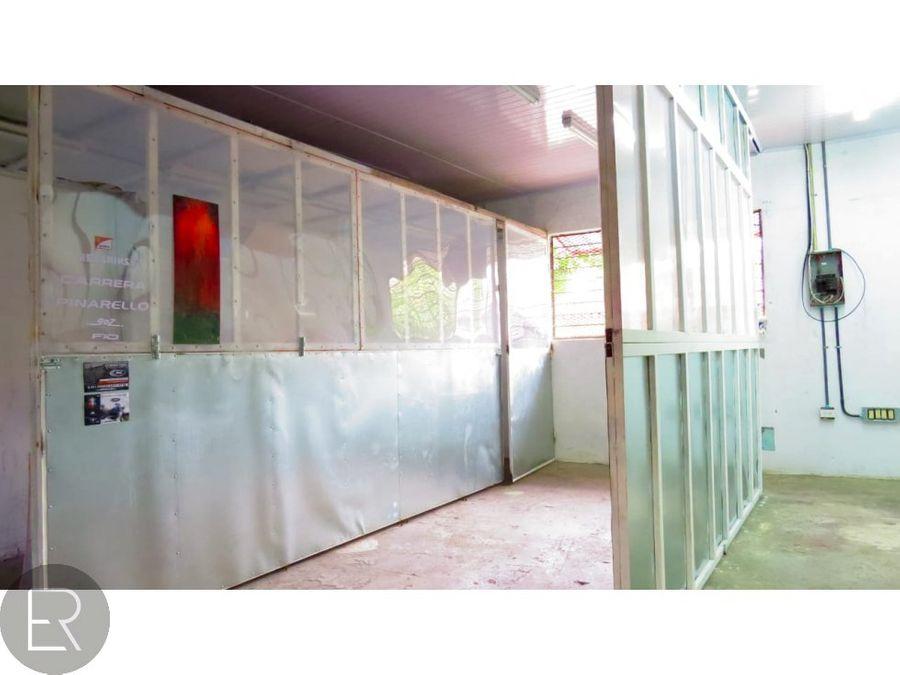 alquiler minibodega en parque lefevre rma 250719 2