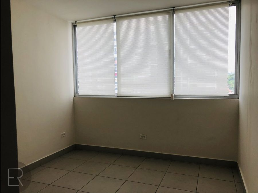 apartamento vacio en ph central park rma 080619 1