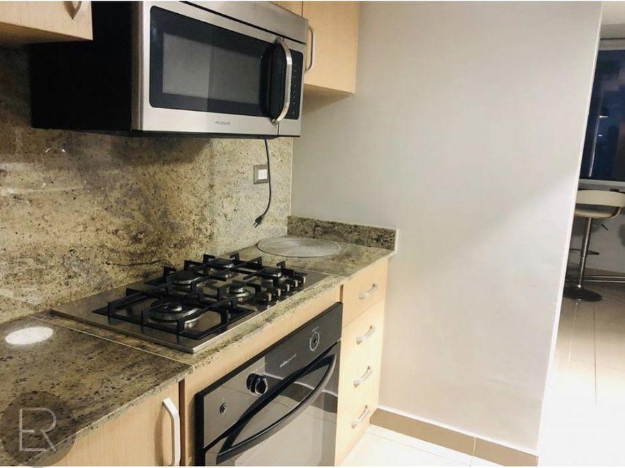 alquiler apartamento ph rokas rma 121119