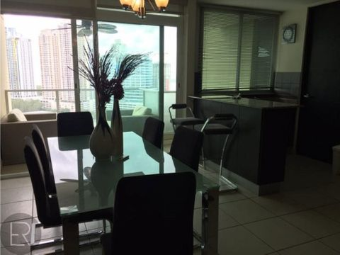 apartamento green bay wqa 170120