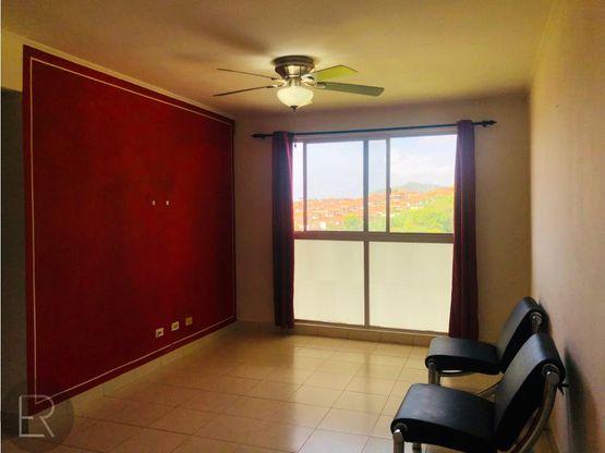 venta apartamento vistas del rocio rmv 041019