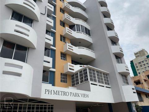 apartamento en venta en la loceria gmv 161019