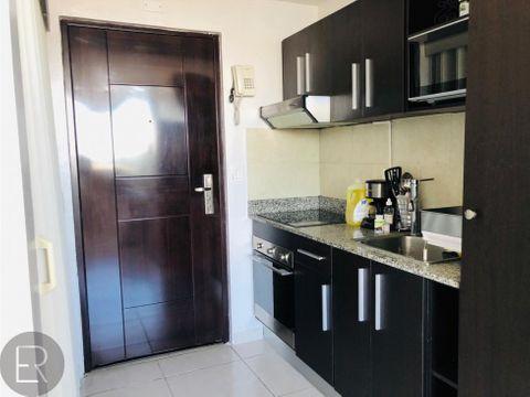 apartamento en venta ph bay view yn 140620