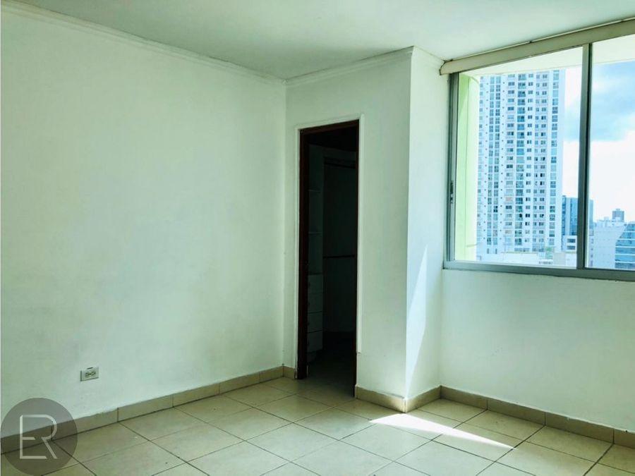 apartamento equipado con linea blanca kpa 250120