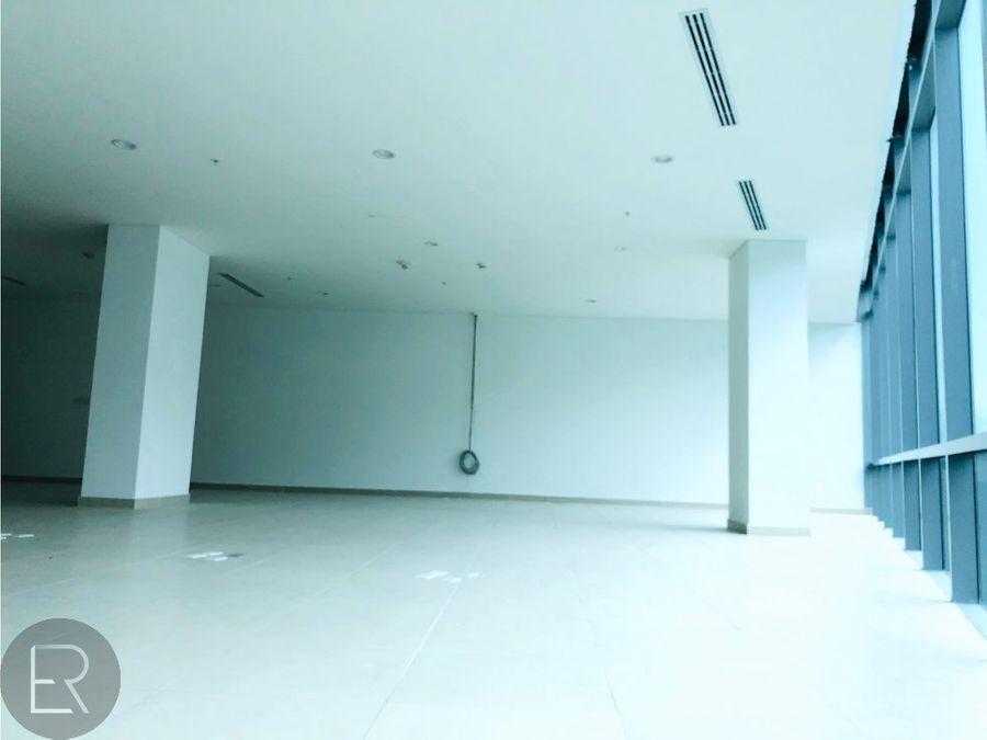 alquiler santa maria office plex 71 rma 300919