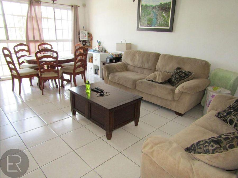 venta casa en praderas del rocio rmv 131119