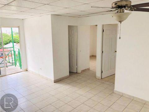 apartamento con linea blanca santa elena kpa130620
