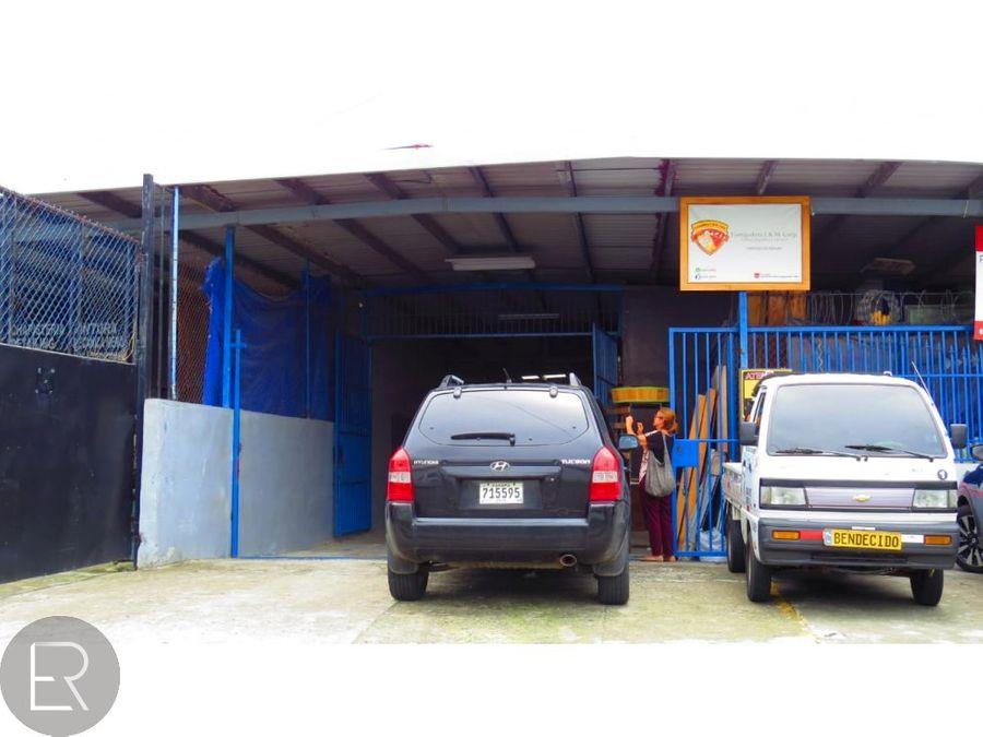 alquiler de oficina en parque lefevre rma 250719 1
