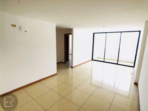 alquiler apartamento en san francisco xpa 101019