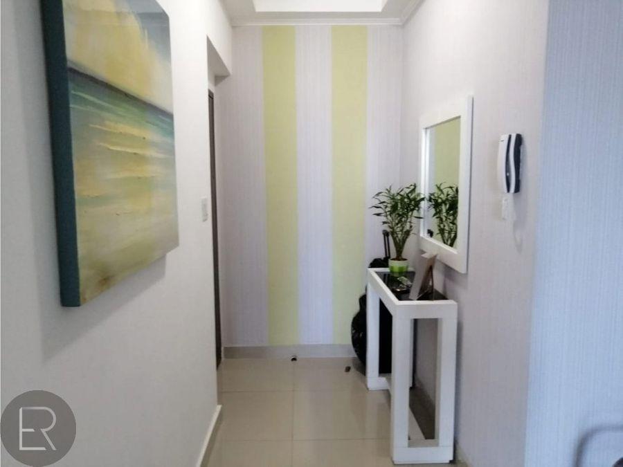 venta apartamento en san francisco xpv 141019