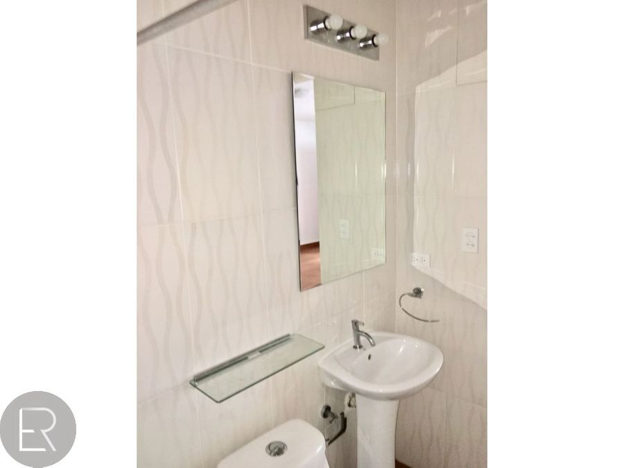 alquiler de apartamento vacio gma 121119