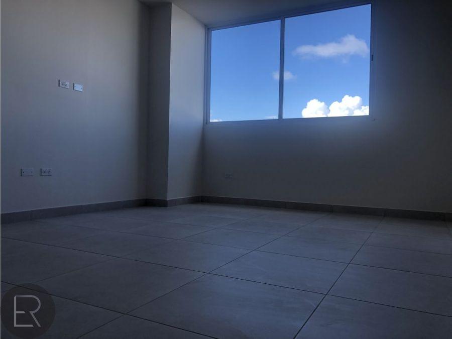 venta apartamento via transistmica rmv 181119