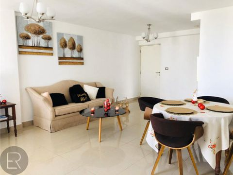 apartamento amoblado ph rokas kpa 141219