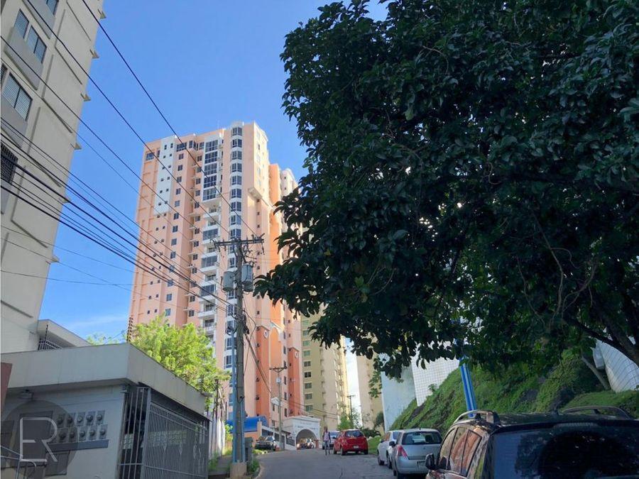 alquiler apartamento full amoblado kpa 291119