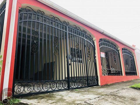 venta casa en praderas del rocio rmv 130719