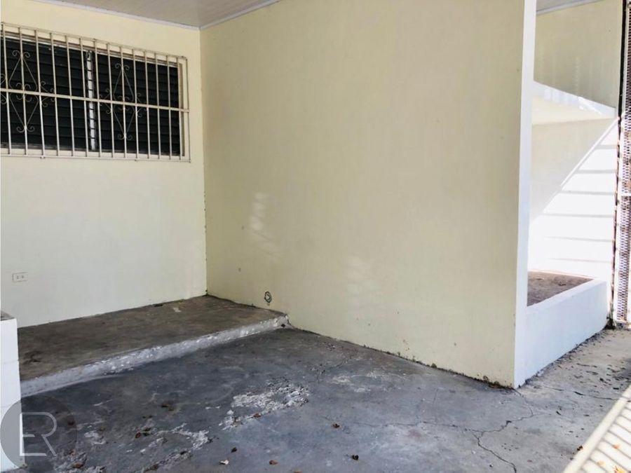 casa en venta en san francisco kpv 250120