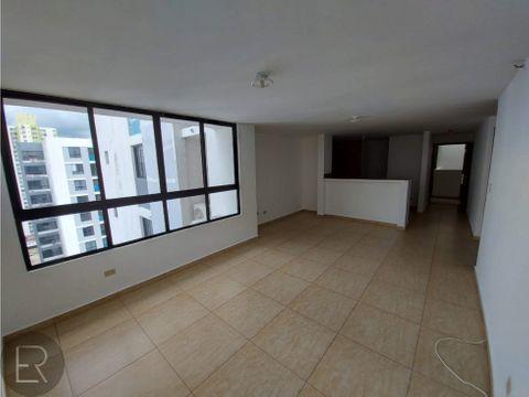 venta de apartamento en condado del rey 135000 negociables